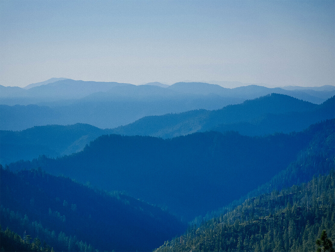 Blog-blue-mountains