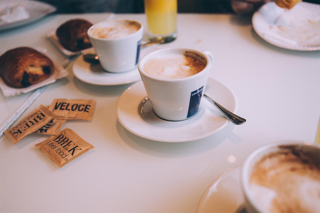 Blog-coffee-cup-photo