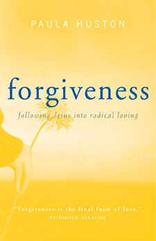 Forgiveness-hr-full