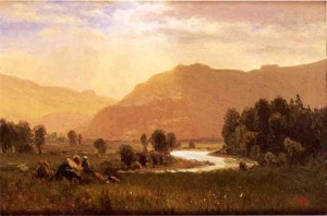figures-in-a-hudson-river-landscape