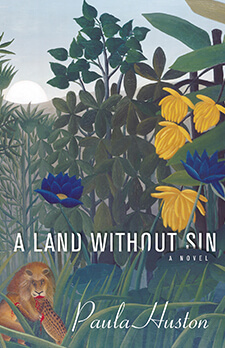 land-without-sin-hires-full